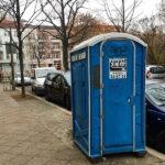 Туалетная кабина_J0485