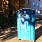 Туалетная кабина_J0486