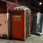 Туалетная кабина_J0487