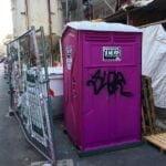 Туалетная кабина_J0491
