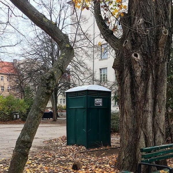 Туалетная кабина_J0493