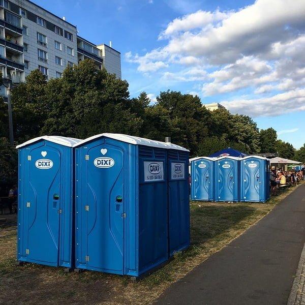 Туалетная кабина_J0496