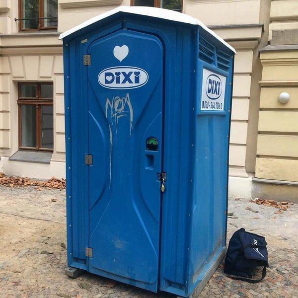 Туалетная кабина_J0498