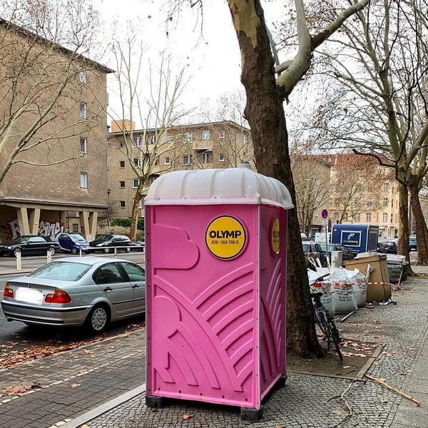 Туалетная кабина_J0499