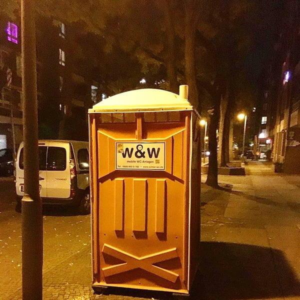 Туалетная кабина_J0502