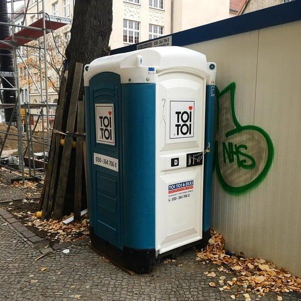 Туалетная кабина_J0506