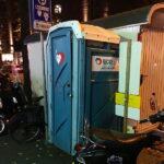 Туалетная кабина_J0507