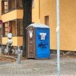 Туалетная кабина_J0508