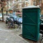 Туалетная кабина_J0509