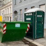 Туалетная кабина_J0510
