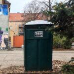 Туалетная кабина_J0511
