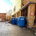 Туалетная кабина_J0513