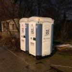 Туалетная кабина_J0515