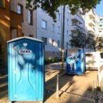Туалетная кабина_J0516