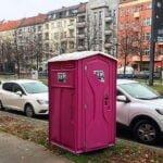 Туалетная кабина_J0517
