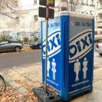 Туалетная кабина_J0518