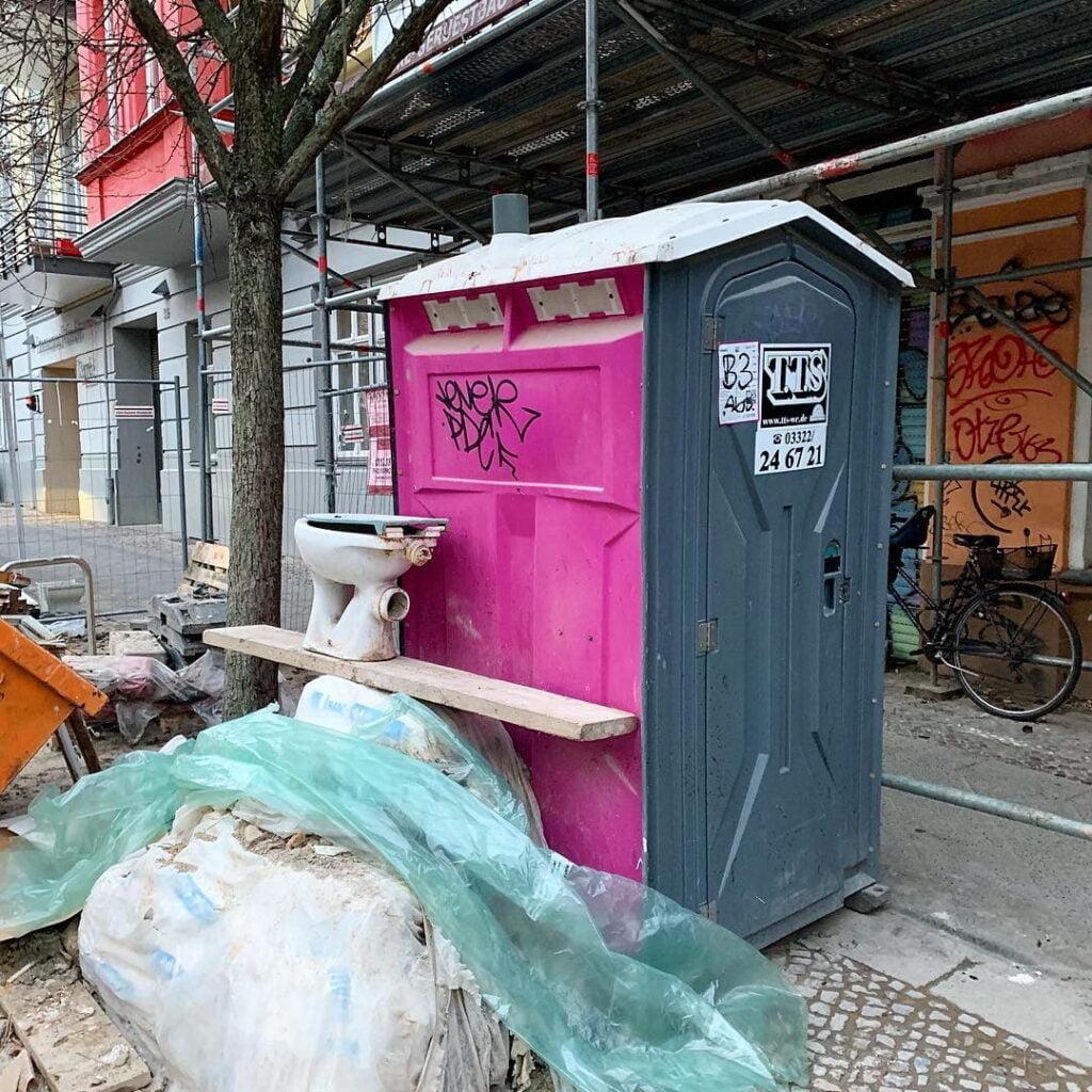 Туалетная кабина_J0519