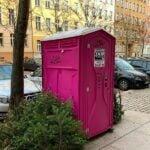 Туалетная кабина_J0520