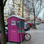 Туалетная кабина_J0522