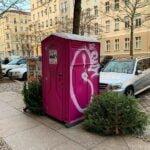 Туалетная кабина_J0523