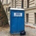 Туалетная кабина_J0526
