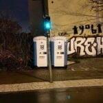 Туалетная кабина_J0528
