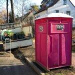 Туалетная кабина_J0529