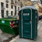 Туалетная кабина_J0530