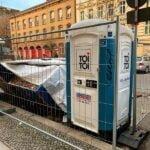 Туалетная кабина_J0532