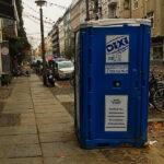 Туалетная кабина_J0533