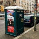 Туалетная кабина_J0534
