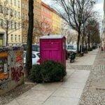 Туалетная кабина_J0536