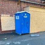 Туалетная кабина_J0537
