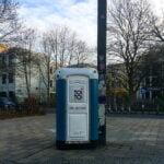 Туалетная кабина_J0538