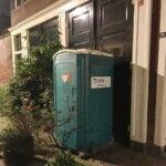 Туалетная кабина_J0539