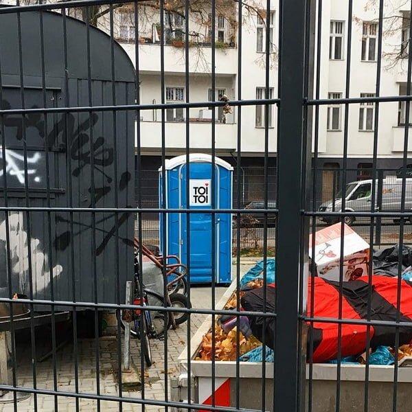 Туалетная кабина_J0540