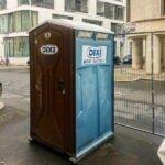 Туалетная кабина_J0541