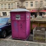Туалетная кабина_J0544