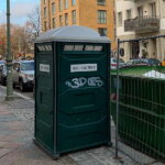 Туалетная кабина_J0545