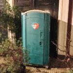 Туалетная кабина_J0547