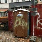 Туалетная кабина_J0548