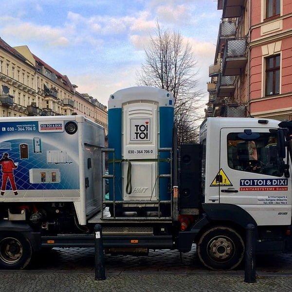 Туалетная кабина_J0549