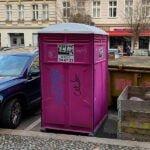 Туалетная кабина_J0550