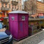 Туалетная кабина_J0552