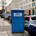 Туалетная кабина_J0553