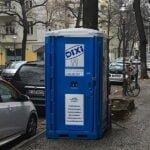 Туалетная кабина_J0554