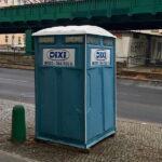 Туалетная кабина_J0555