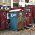 Туалетная кабина_J0557