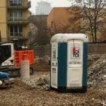 Туалетная кабина_J0558