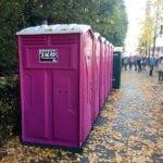 Туалетная кабина_J0559